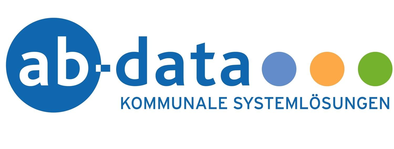 Logo-ab-data-kommunale-systemlösungen
