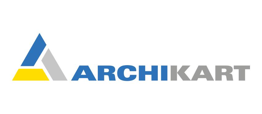 Archikart-Logo