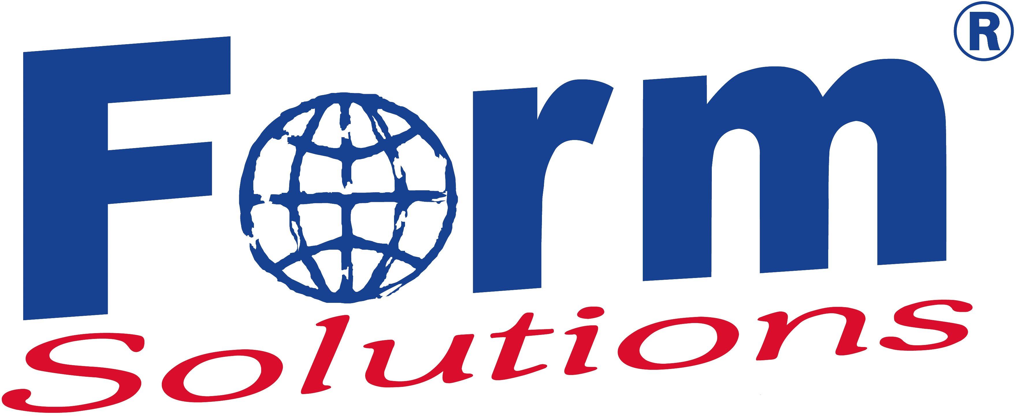 Form-solutions-Logo_horizontal_farbig_600dpi_cmyk-1