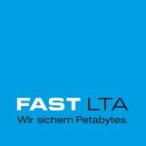 Logo-Fast-LTA-1