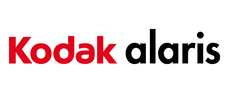 Logo-Kodak-alaris-1