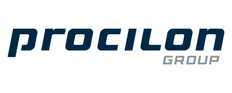 Logo-procilon-2