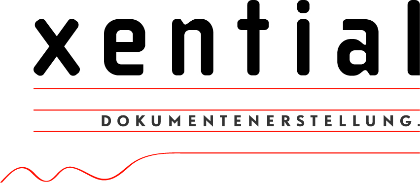 Xential_DE_Logo_CMYK
